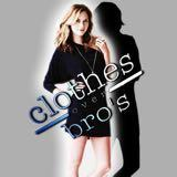 clothesoverbrosph