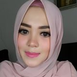 dinidiani_makeup