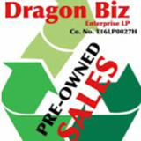dragonbiz