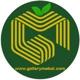 gallerymebel