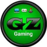 gamezerosg