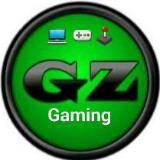 gamezerosg