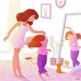 happyfamilysmile