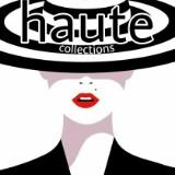 haute.collections