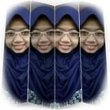 hanifa_rahma