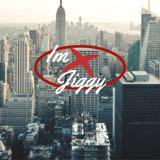 imx_jiggy