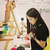 kimmiwong168