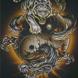 macanputih_rijalulghaib