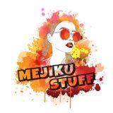 mejikustuff_