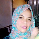 mommy.zain