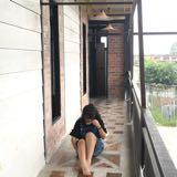 natalie_427
