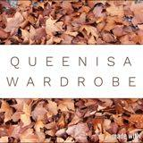 queenisawardrobe