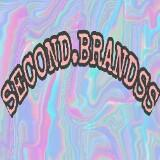 second.brandss