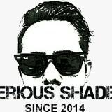 serious.shades
