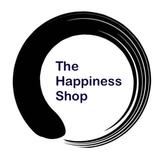 thehappinessshop