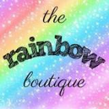 therainbowboutique