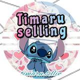 timaru.selling