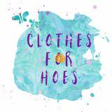 trendyclothes4hoes