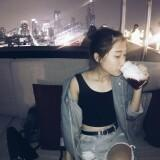 yunyun09_