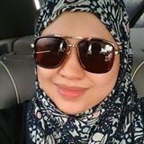 amira_summer