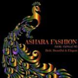 asharafashion