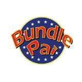 bundle_pai