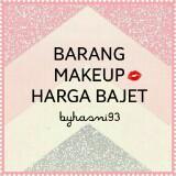 byhasni93_brg_makeup_bajet