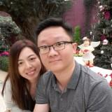 c.yuan