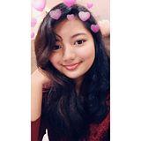 camshie_cutie