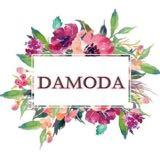 damoda.ph