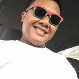 daniel_jtx