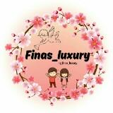 finas_luxury