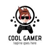 gamemaster101