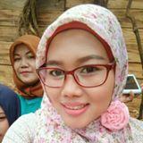 irma_metha