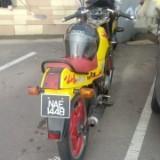jeferi5077