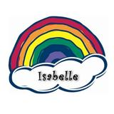 isabelle_isabelle