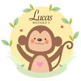 lucasmonkey
