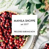 manila.shoppe