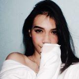 marriane_escarlan