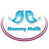 mommymalik