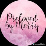 prelovedbymerry01