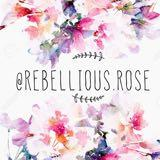 rebellious.rose_