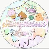 slimylicious_luv