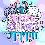 stitchzxslimez