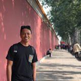 wan_sutar