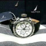 boutique_watches_accs