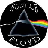 bundle_floyd