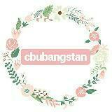 cbubangstan