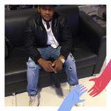 chris_emeka