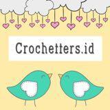 crochetters.id